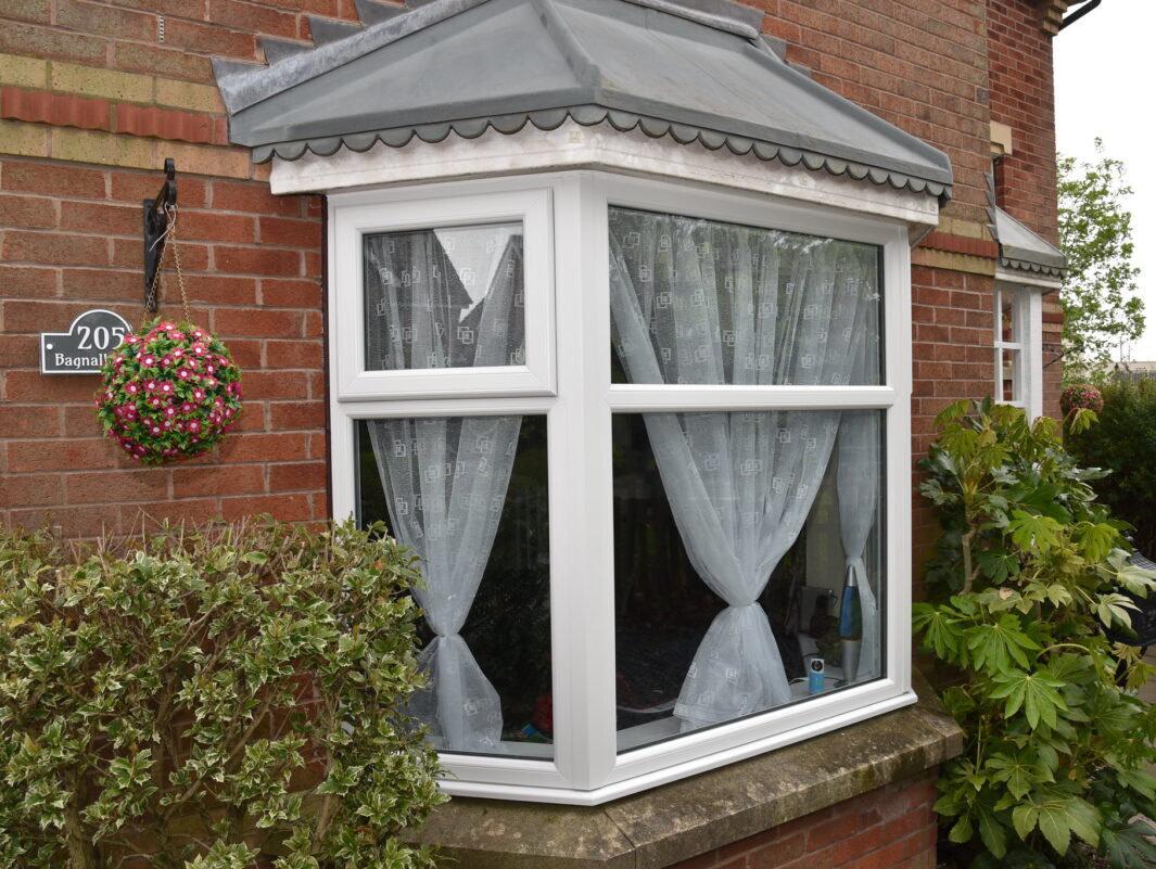upvc windows modular interior product showcase 1