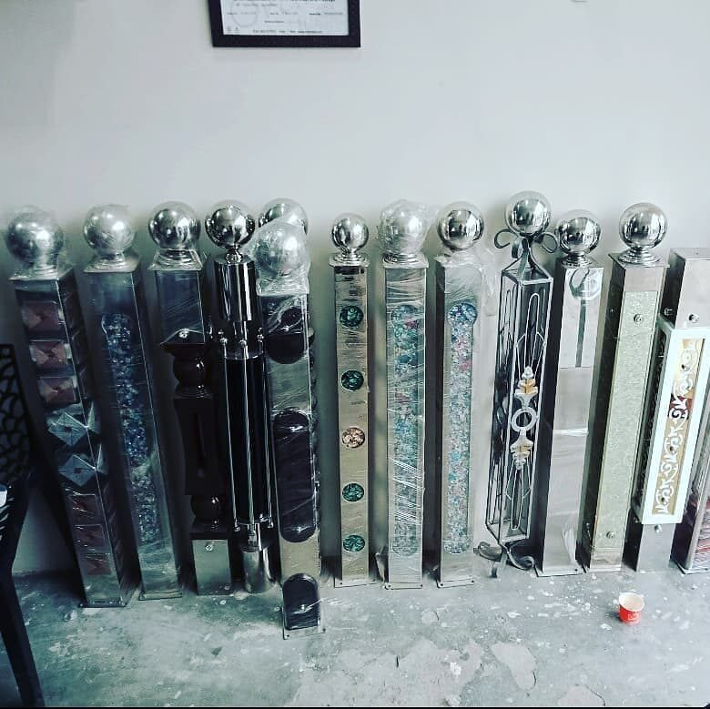 best steel fabricators in Gorakhpur service description steel gates, steel railings 1