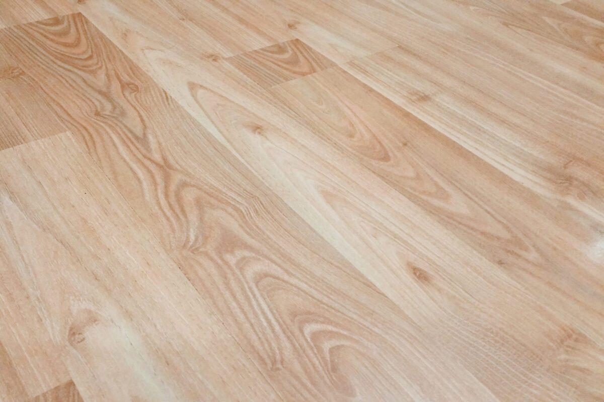 flooring work wooden, laminate, marble, tiles modular interior 1