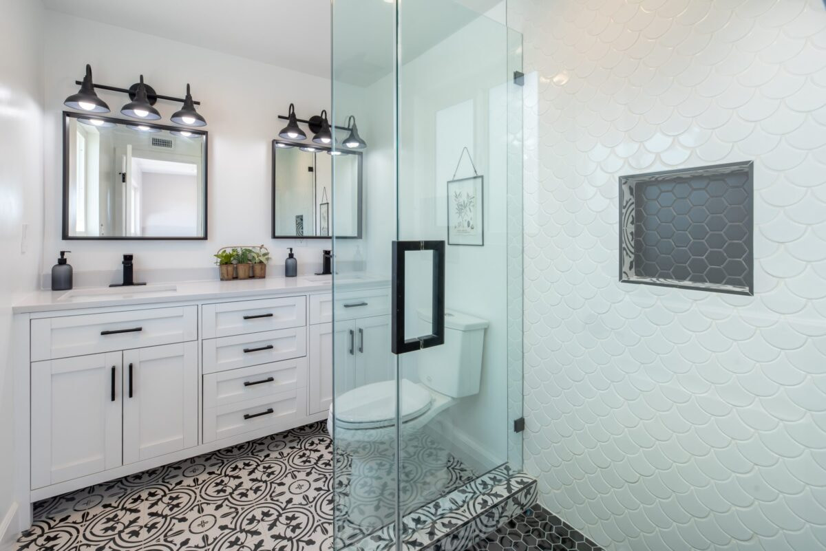 bathroom designs modular interior 1