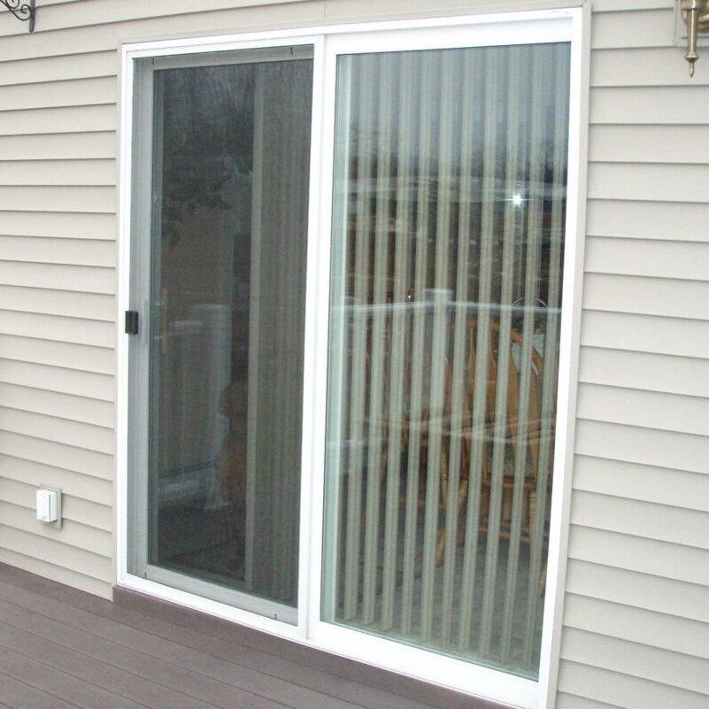upvc doors modular interior product showcase 1