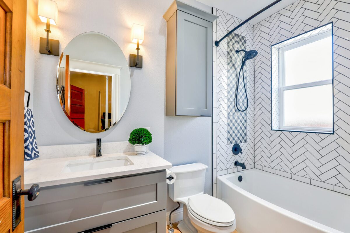 bathroom designs modular interior 5