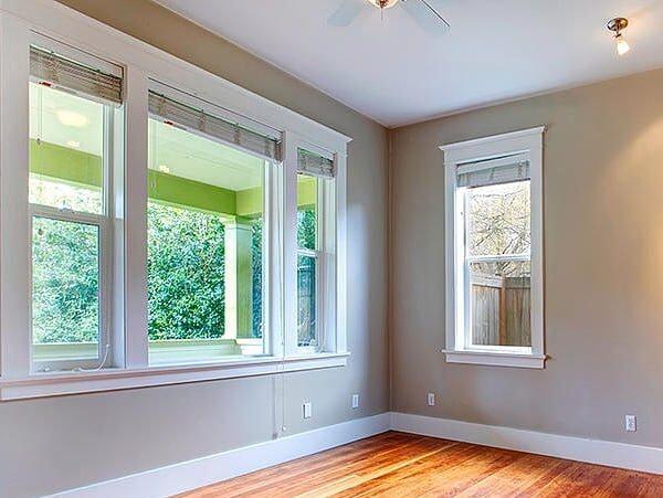 upvc windows modular interior product showcase 5