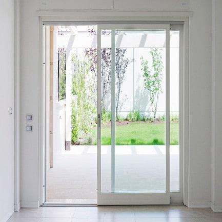 upvc doors modular interior product showcase 6