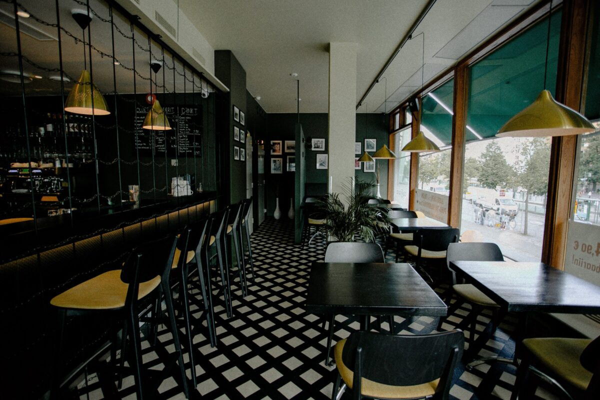 cafe interior design restaurant interior design modular interior