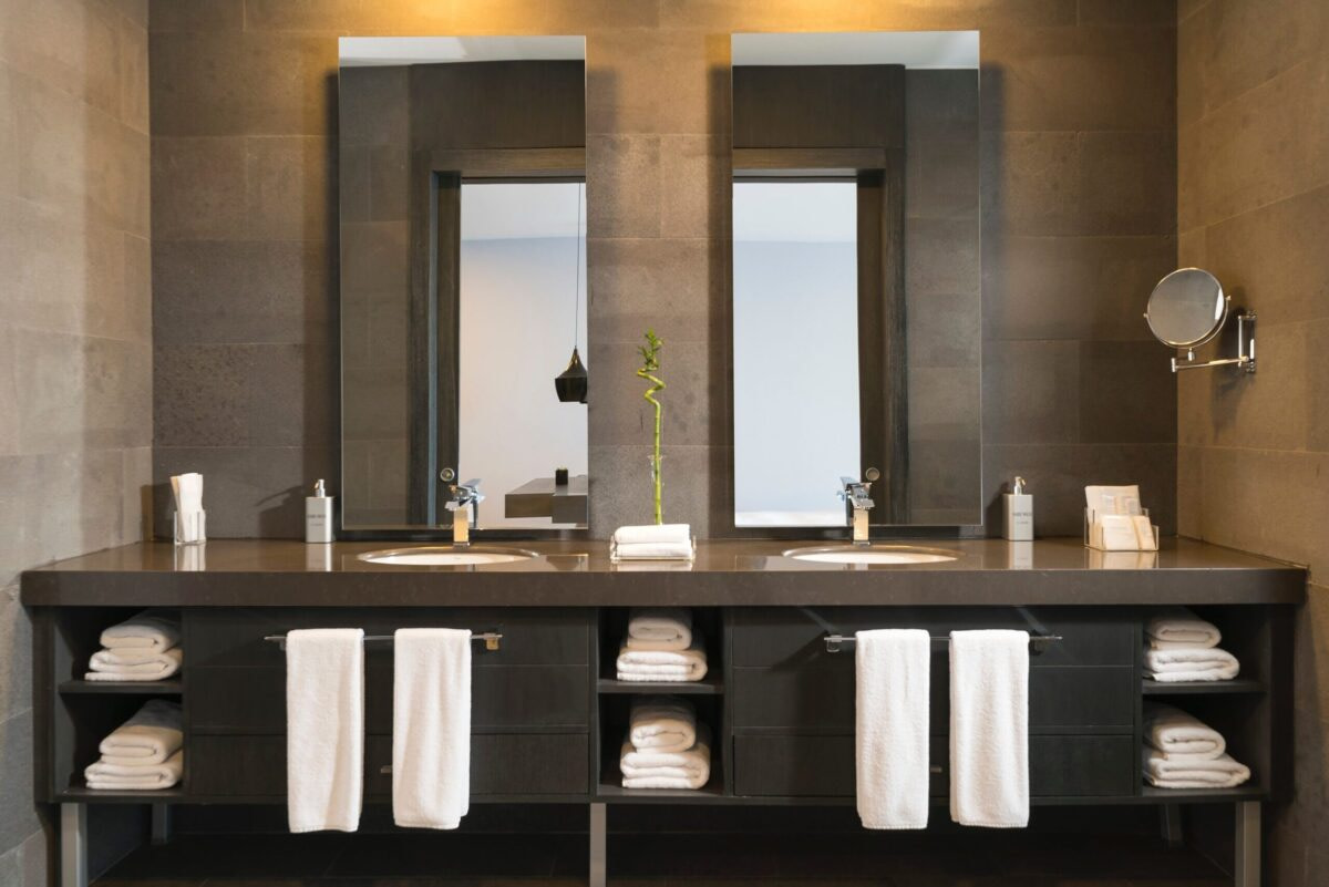 bathroom designs modular interior 3