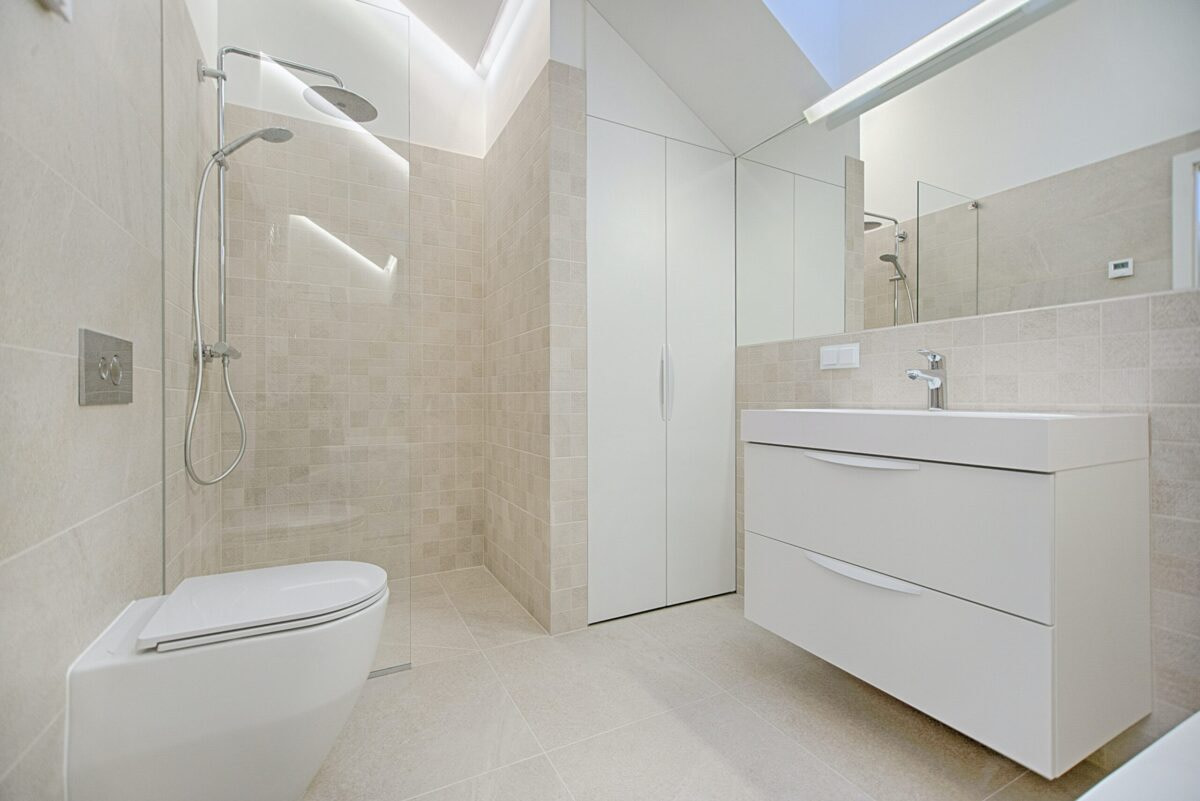 bathroom designs modular interior