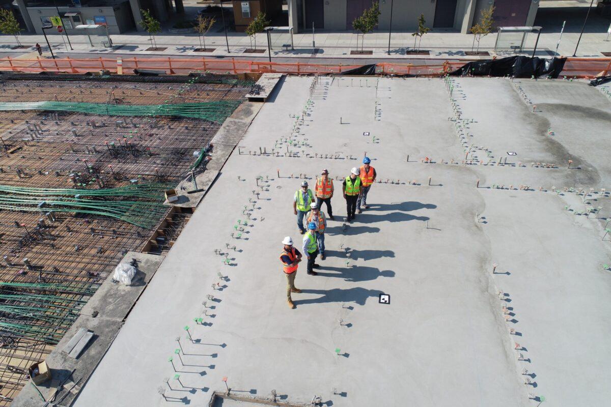 best builders in gorakhpur Construction work modular interior 3