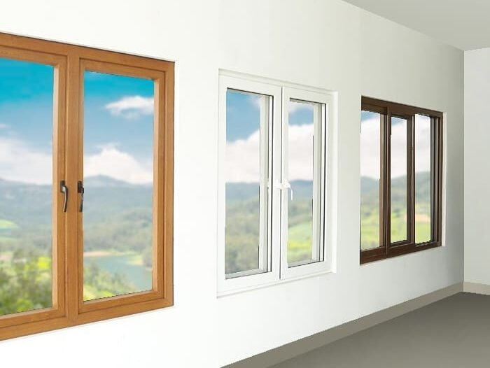 upvc windows modular interior product showcase 4