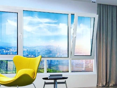 upvc windows modular interior product showcase 9