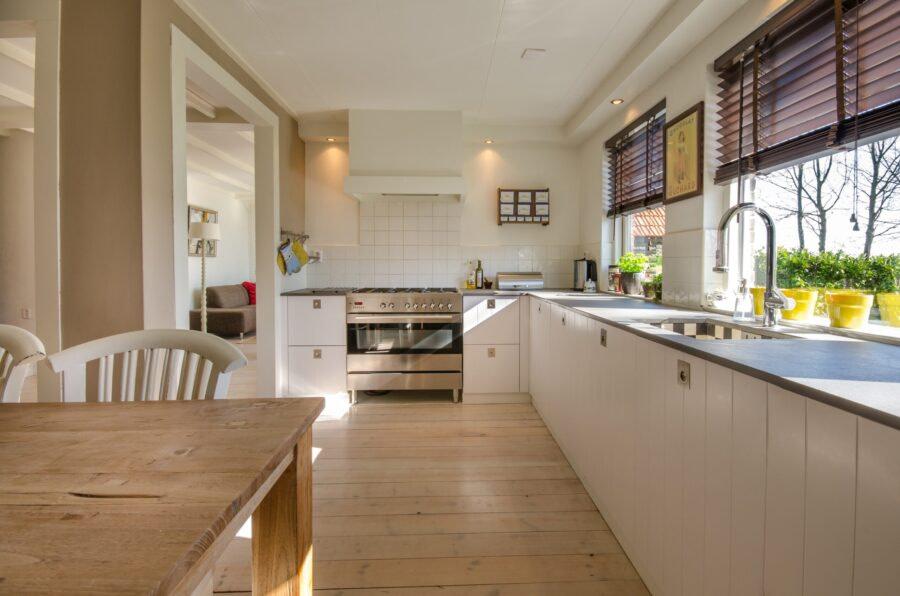modular kitchen work modular interior
