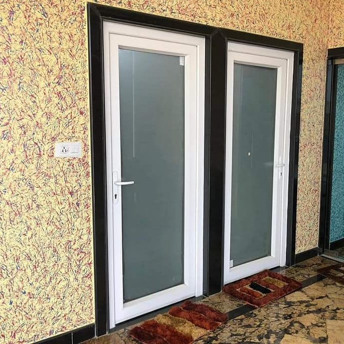 upvc doors modular interior product showcase 5