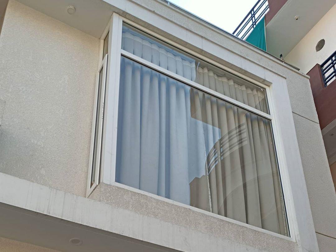 upvc windows modular interior product showcase 6