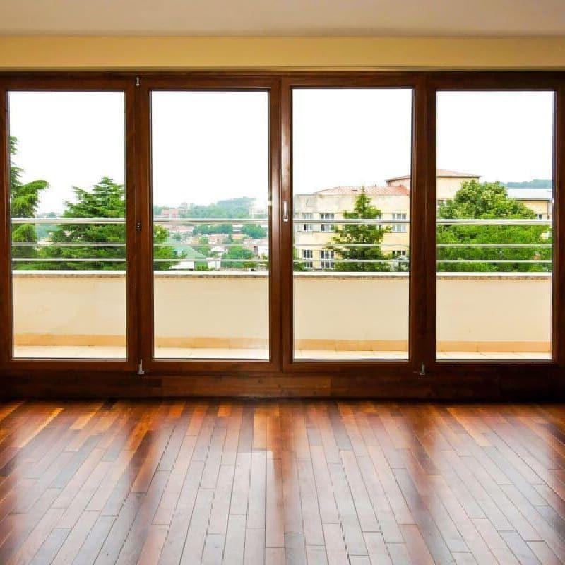 upvc doors modular interior product showcase 3
