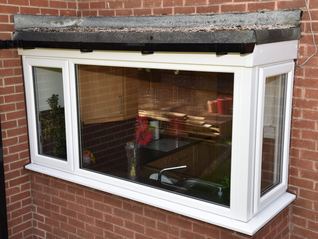 upvc windows modular interior product showcase