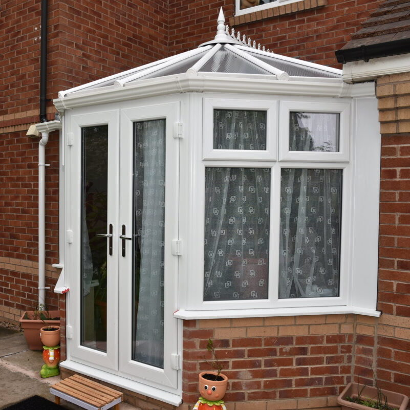 upvc doors modular interior product showcase 2