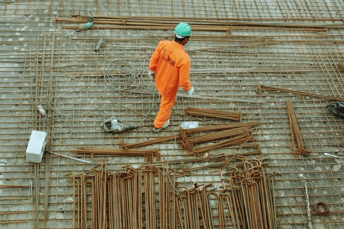 best builders in gorakhpur Construction work modular interior