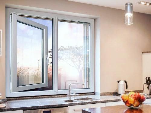 upvc windows modular interior product showcase 10