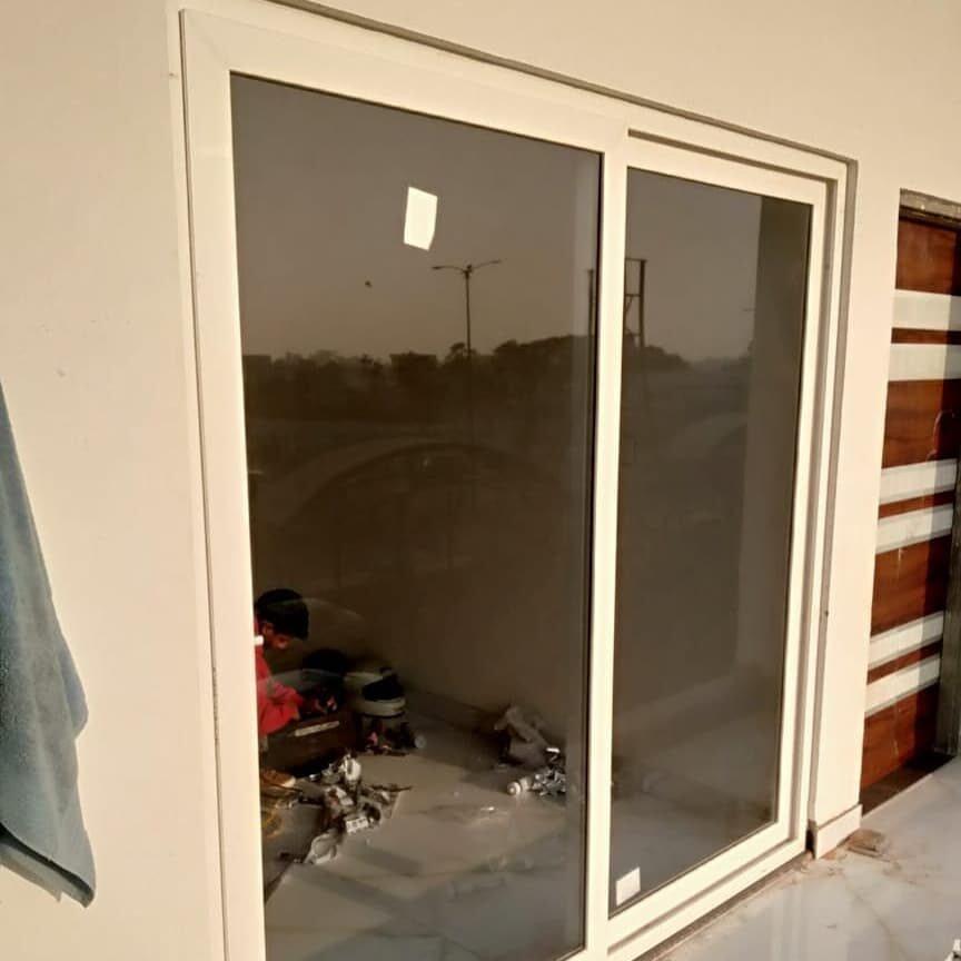 upvc doors modular interior product showcase 4