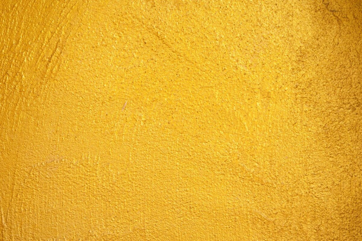 Paint wall, wood, iron modular interior