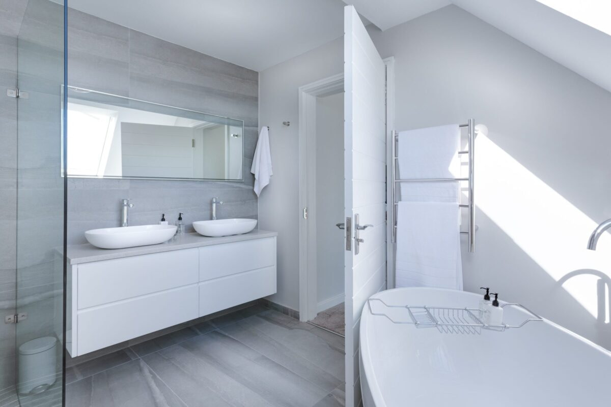 bathroom designs modular interior 4